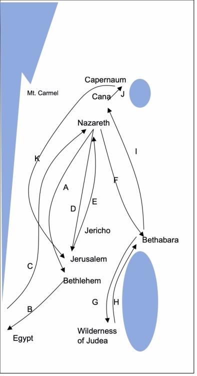 nt-map-1-2.jpg
